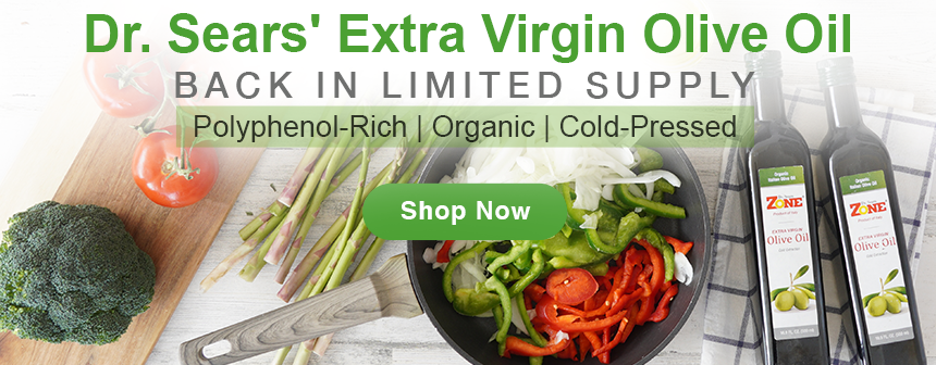 040521--EVOO-Email-09