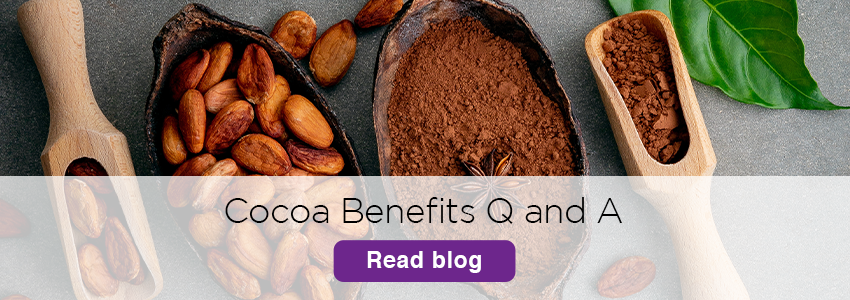 051721 - Cocoa-Benefits-Q-and-A