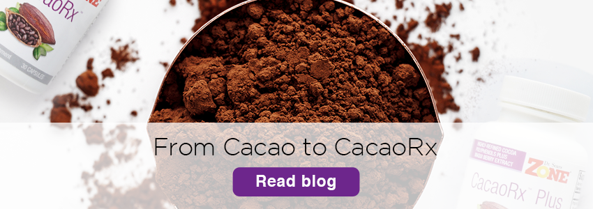 051721 - From-Cacao-to-CacaoRx