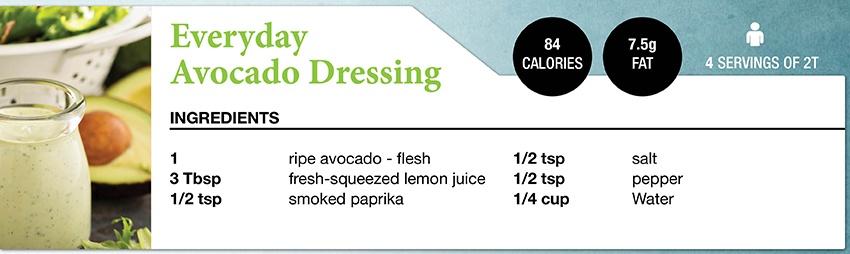 0518-SaladDressing-Recipes6