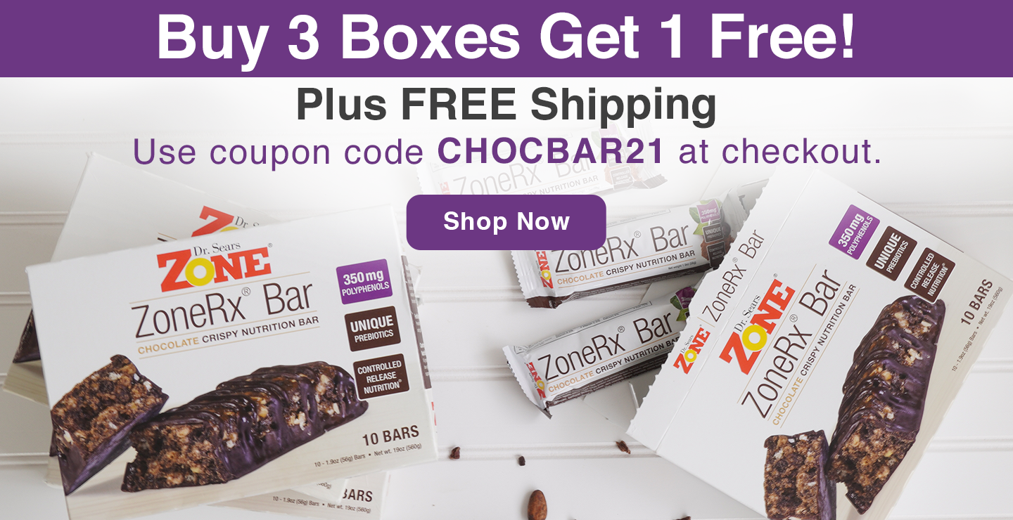 0521-Choco-Promo-Product-Page