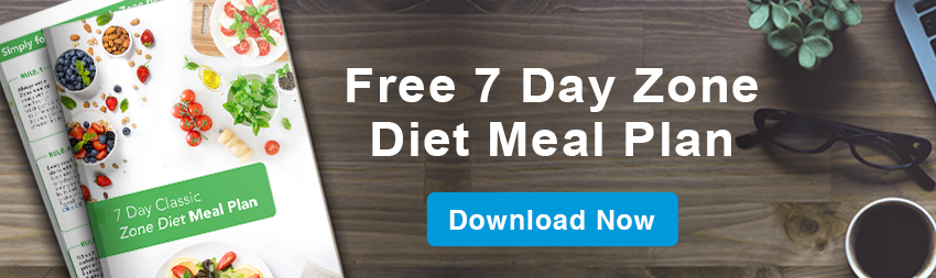 0621---Free-7-Day-Zone-Diet-Meal-Plan