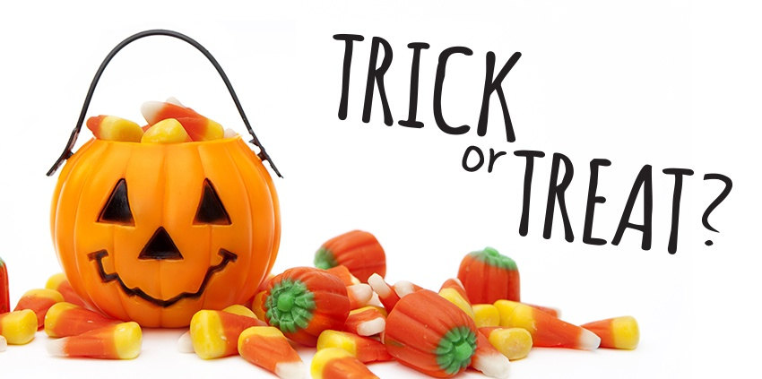 1018-Halloween-Blog-NEW