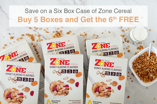 1020-Cereal-Promo-Email2-