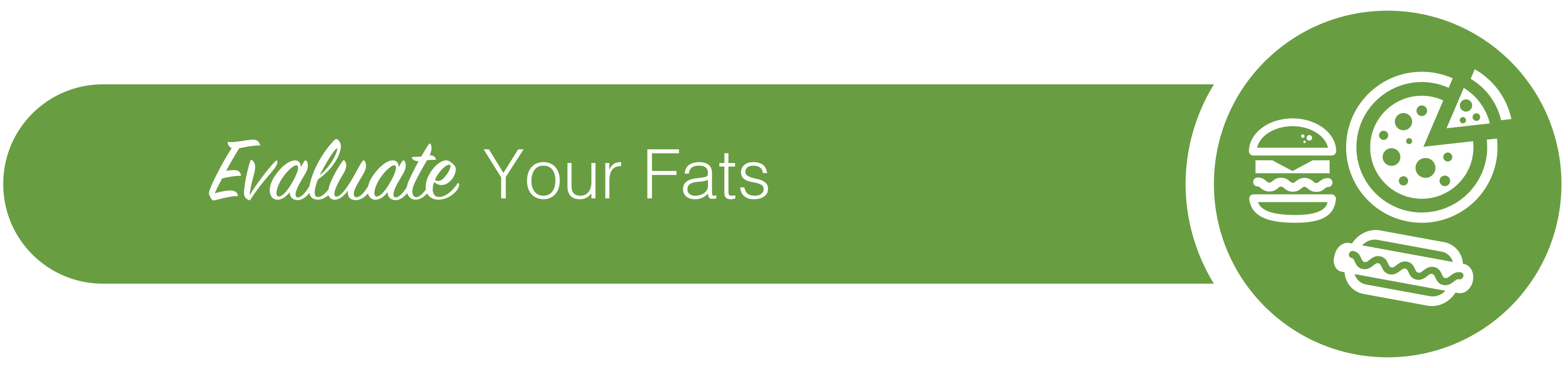 1119-KitchenClean-Up-Blog-Fats