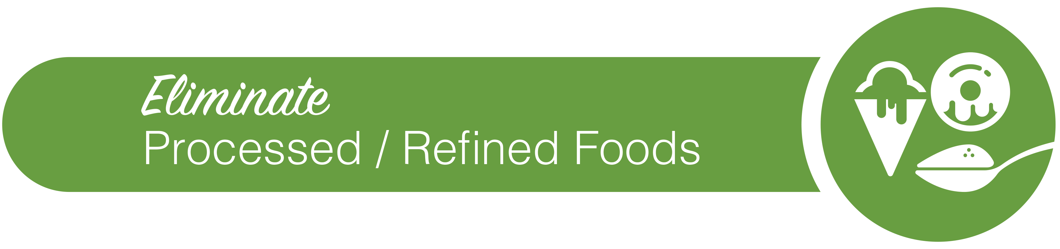 1119-KitchenClean-Up-Blog-Refined-Foods