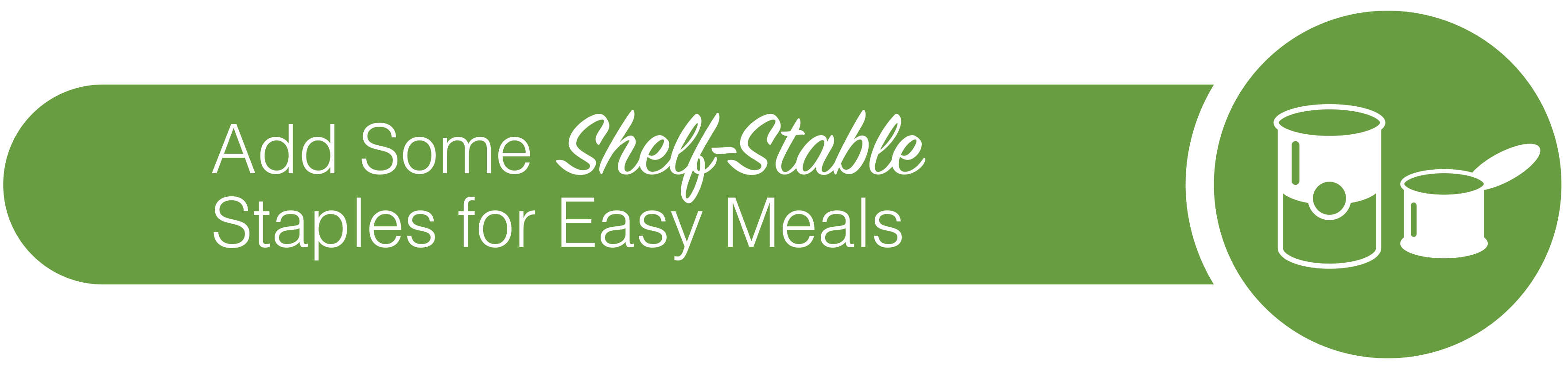 1119-KitchenClean-Up-Blog-Shelf-Stable