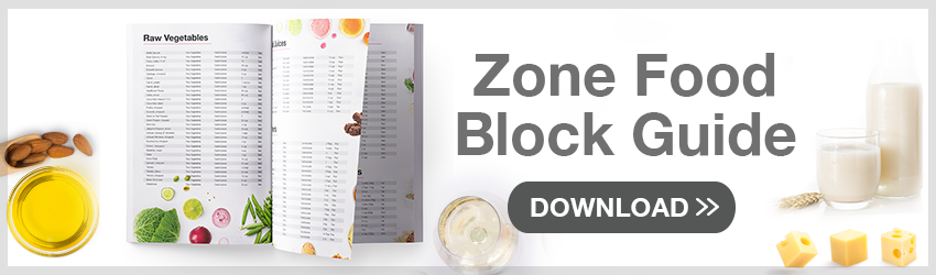 1206-Zone-Food-Blocks-Guide-Blog2-CTA