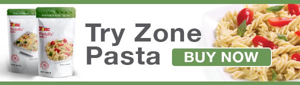 CTA-Zone-Pasta