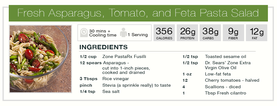 Fresh-Asparagus,-Tomato,-and-Feta-Pasta-Salad-2