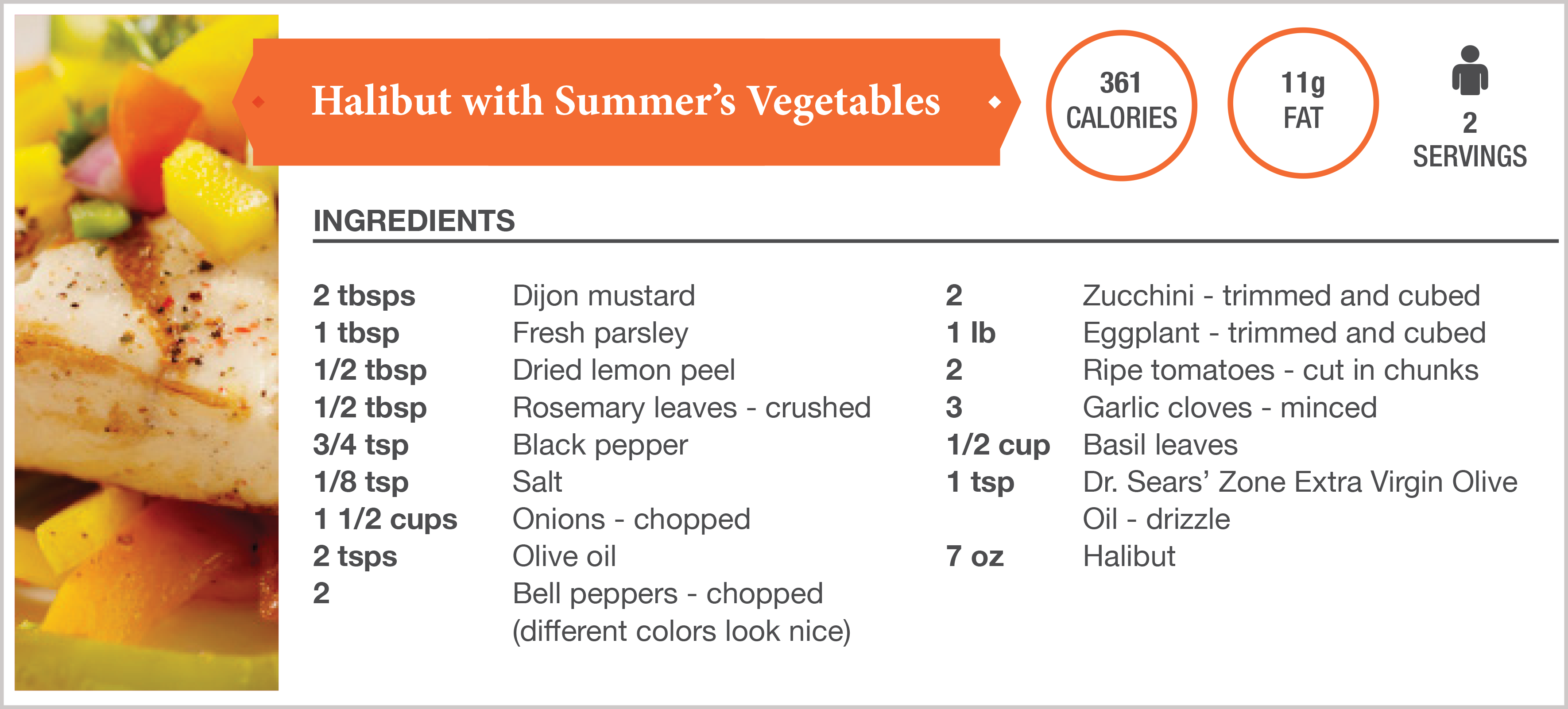 Halibut-with-Summer's-Vegetables