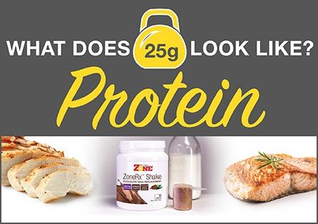0218-25gProtein-Blog-Thumbnail.jpg