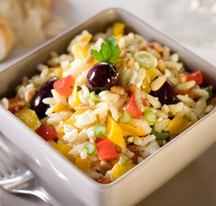 asian-cabbage-orzo-salad