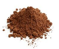 Cacao Powder--Best for Polyphenols
