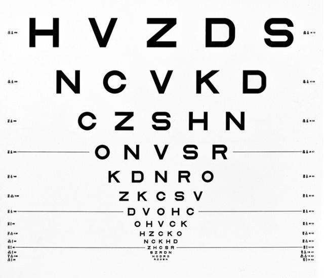 eye-chart-2