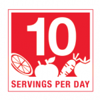 Fruits-Veggies-Blog-10Servings
