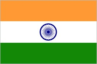 Meals in the Zone- Indian Restaurants