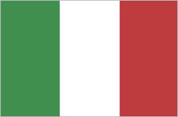 Meals in the Zone- Italian Restaurants