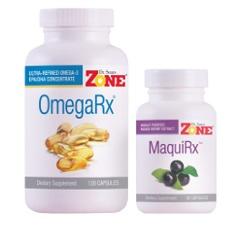 omegarx-maquirx