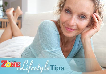 Zone Lifestyle Tips: 9 Ways to Defy Aging