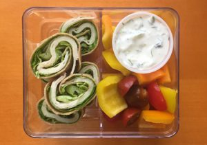Zone_turkey_pinwheels_lunch