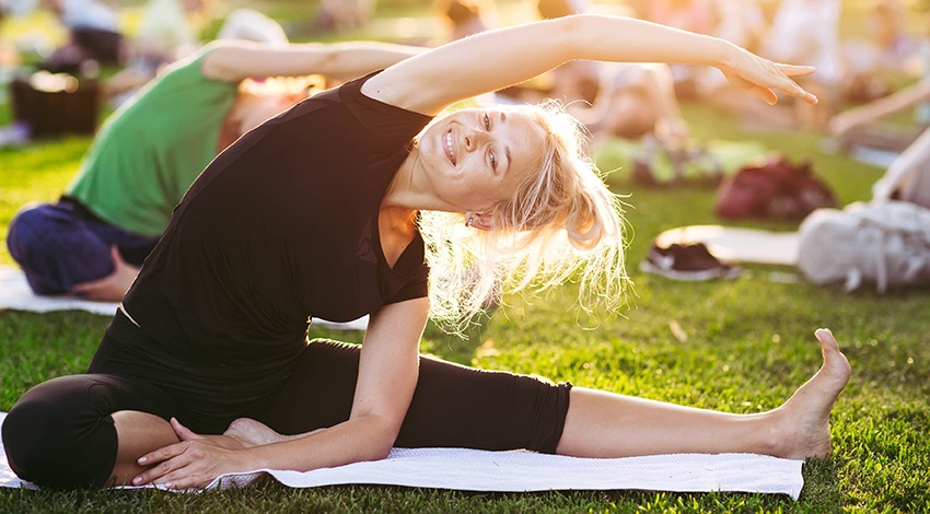 7 Tips to Enjoy Summer