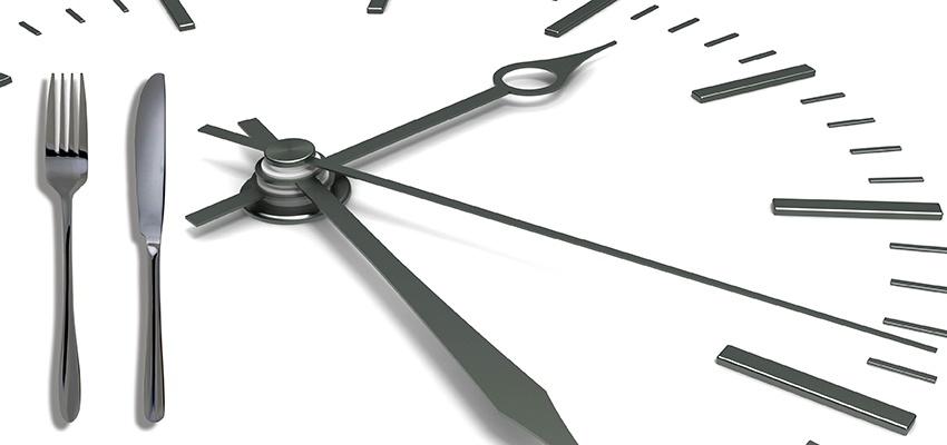 Intermittent Fasting Vs The Zone Diet