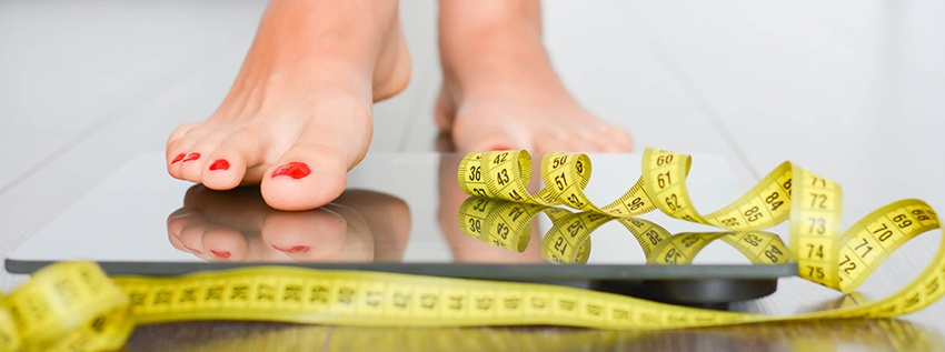 Weightloss Hormones Explained