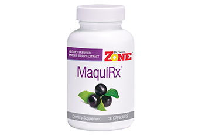 MaquiRx-1