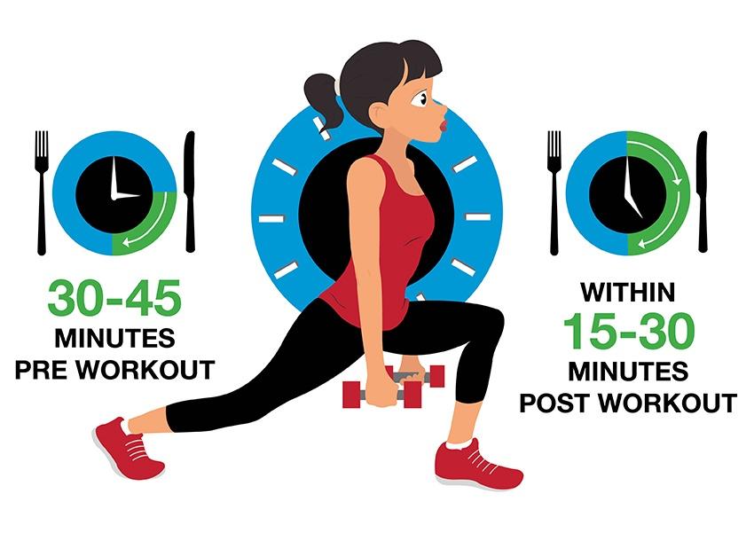 WorkoutSnacks-Blog