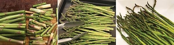 asparagus-image-2