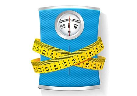 0518-WeightlossPlateau-Feature