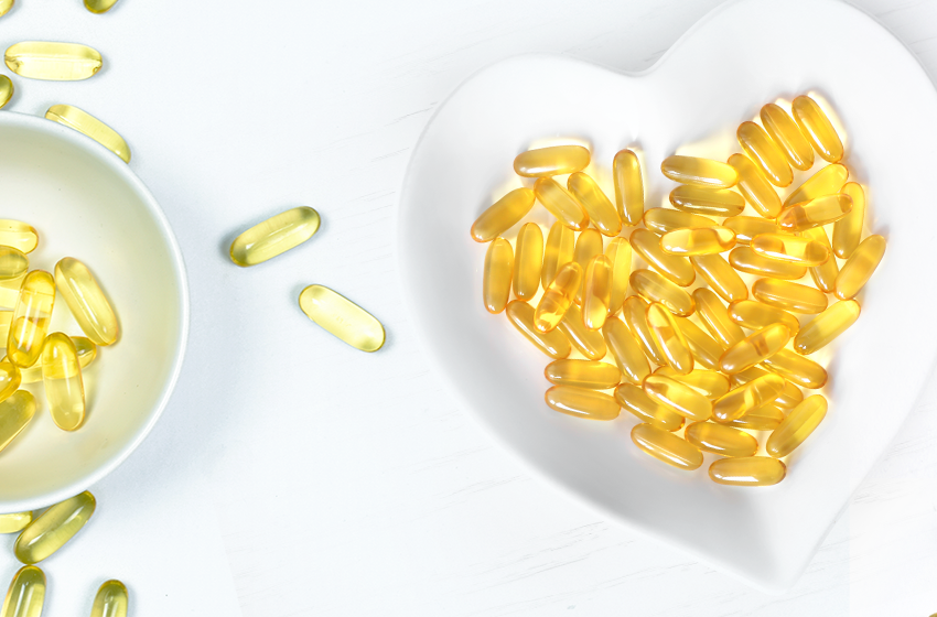 Why Omega-3 Studies Fall Short: Problems With Analysis