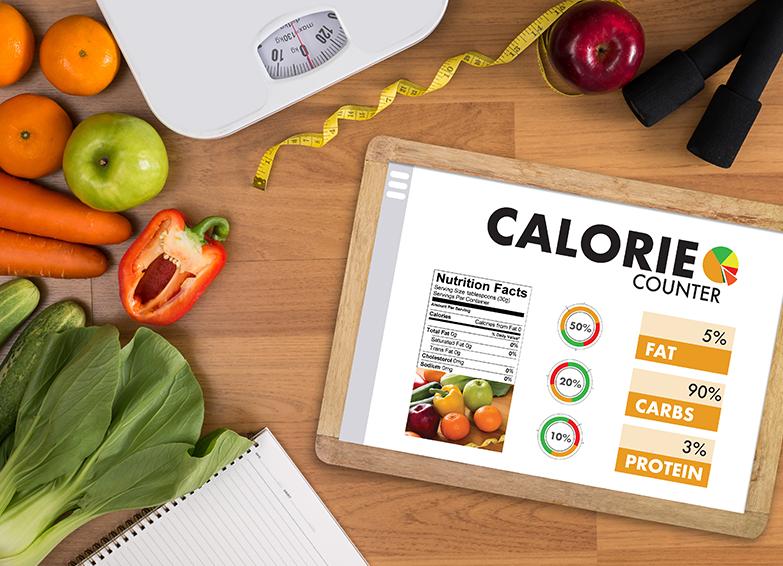 080619-Calorie-Restriction-Blog