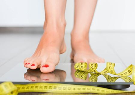 0918-Weightloss-Hormones-Thumb