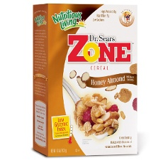 Zone Cereal